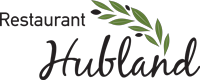 Online bestellen – Restaurant Hubland